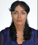 dr-vanja-miskovic